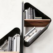 Libreria Spinnaker - Cattelan Italia