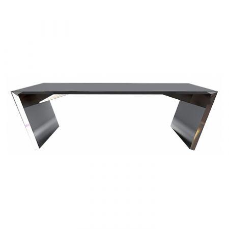 Vega Desk - Cattelan Italia