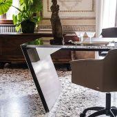 Scrivania Vega - Cattelan Italia