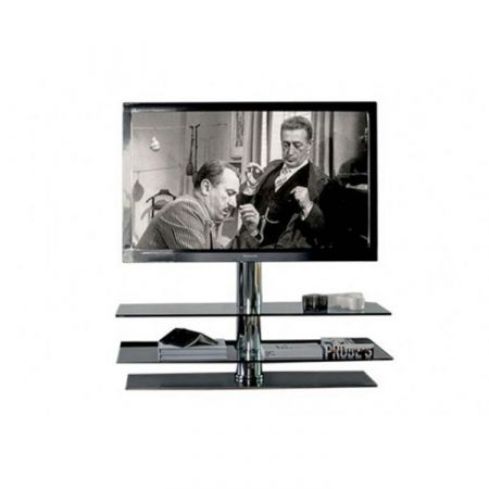 Meuble TV Vision - Cattelan Italia