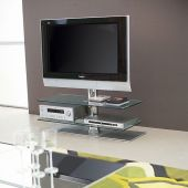 Porta TV Vision - Cattelan Italia