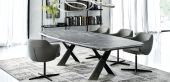 Tavolo Mad Max Keramik Premium - Cattelan Italia