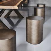 Tavolino Pancho - Cattelan Italia