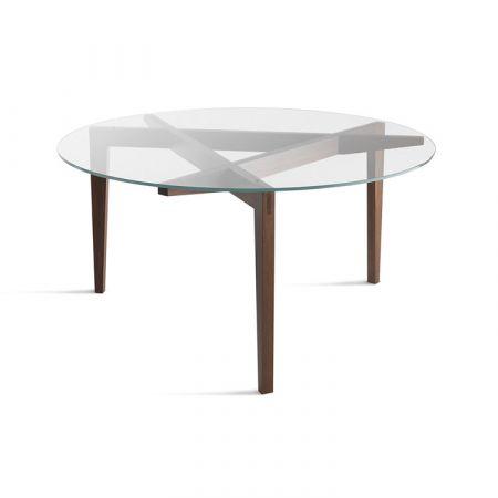 Autoreggente Table - Casamania & Horm
