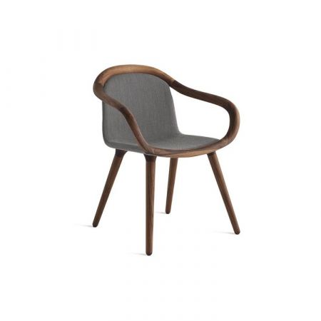 Ginevra Chair - Casamania & Horm