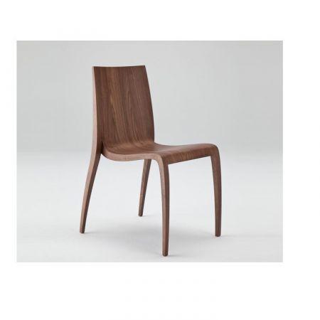 Ki Chair - Casamania & Horm