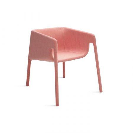 Lobby Chair - Casamania & Horm
