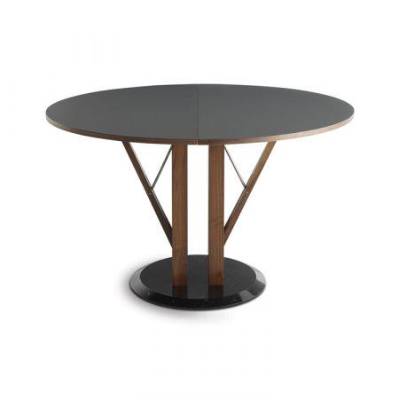 Flower Table - Casamania & Horm