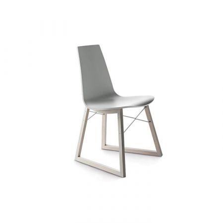 Ray Chair - Casamania & Horm