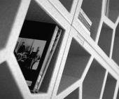 Libreria Opus Incertum - Casamania