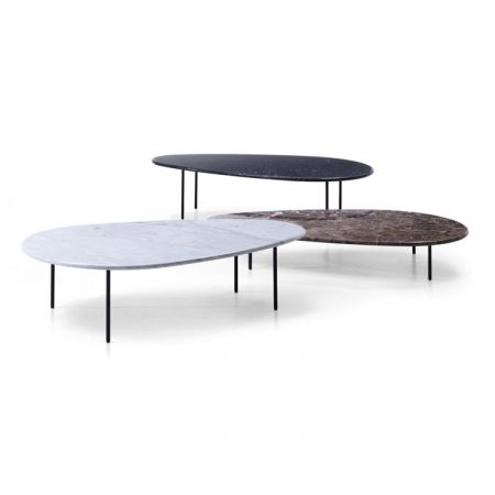 Table Basse Lily - Casamania & Horm