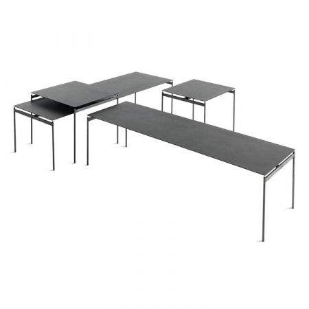 Table Basse Torii - Casamania & Horm