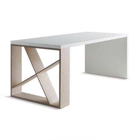 Bureau J-Table - Casamania & Horm