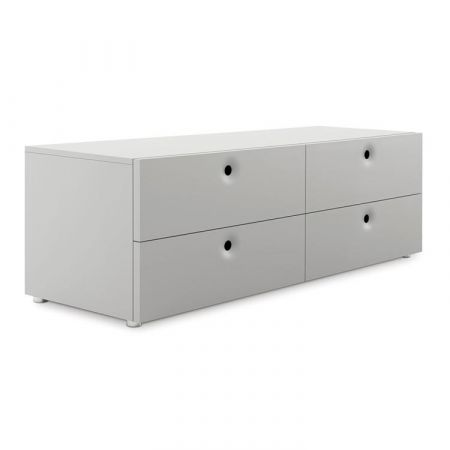Commode Anish - Casamania & Horm