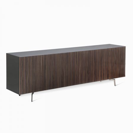 Leon Decor Sideboard - Casamania & Horm