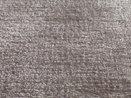 Santushti Mouse carpet - Jacaranda Carpets