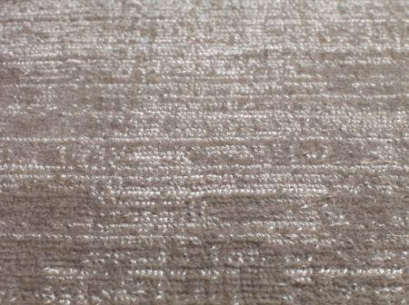 Tappeto Santushti Starlight - Jacaranda Carpets