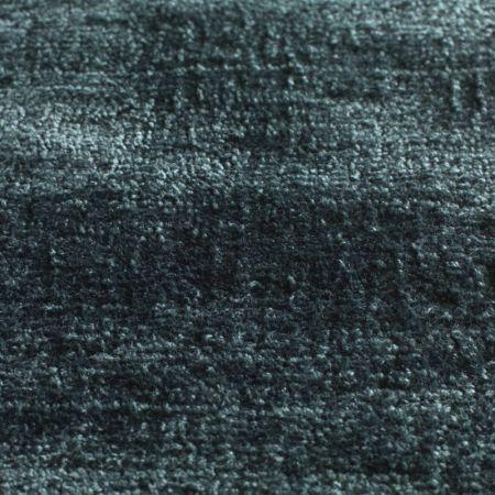 Tappeto Satara Agate - Jacaranda Carpets