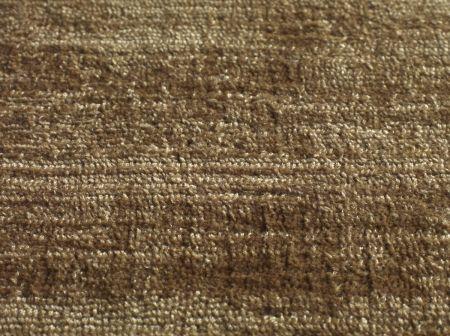 Tappeto Satara Camel - Jacaranda Carpets
