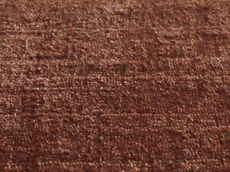 Tappeto Satara Copper - Jacaranda Carpets