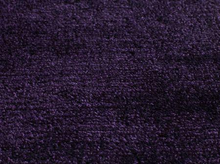 Tapis Satara Damson - Jacaranda Carpets