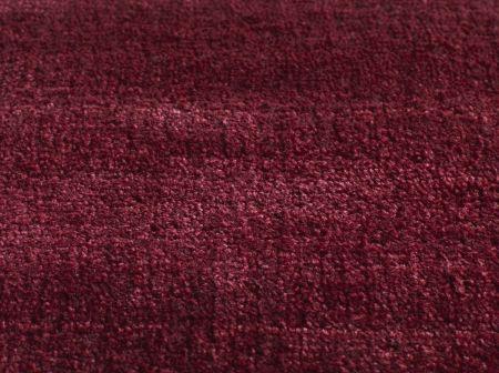 Tappeto Satara Garnet - Jacaranda Carpets