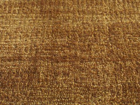 Satara Gold Carpet - Jacaranda Carpets