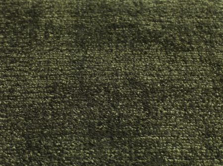 Tappeto Satara Moss - Jacaranda Carpets