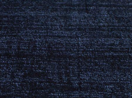 Tappeto Satara Navy - Jacaranda Carpets