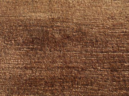 Tappeto Satara Ochre - Jacaranda Carpets