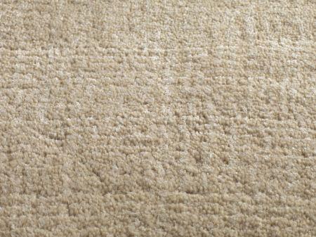 Tappeto Agra Oatmeal - Jacaranda Carpets