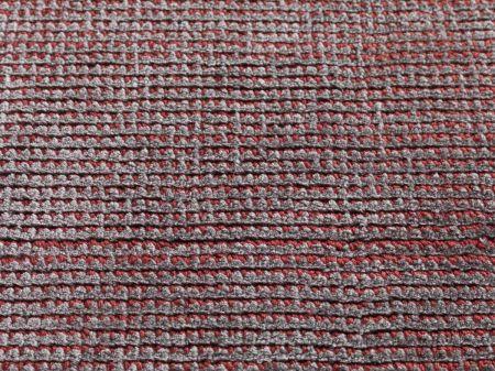 Tappeto Almore Pimpernel - Jacaranda Carpets