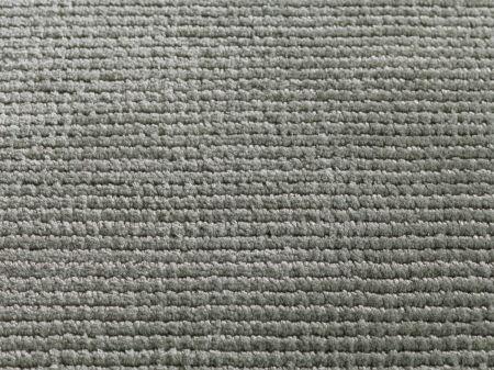 Tapis Almore Larch - Jacaranda Carpets