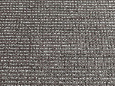 Tappeto Almore Lichen - Jacaranda Carpets