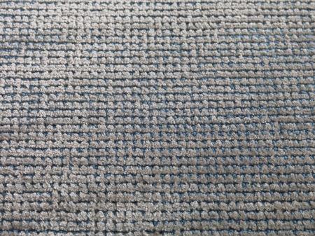 Tappeto Almore Thunder - Jacaranda Carpets