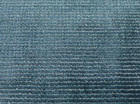 Tappeto Almore Azurite - Jacaranda Carpets