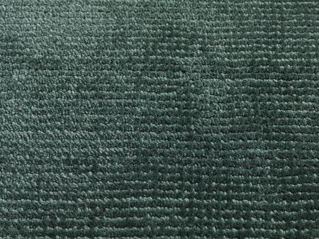 Tappeto Almore Jade - Jacaranda Carpets