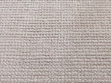 Arani Platinum Carpet - Jacaranda Carpets