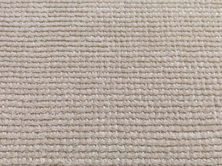 Arani Cloudy Gray Carpet - Jacaranda Carpets