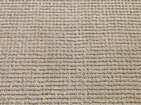 Tappeto Arani Kapok - Jacaranda Carpets