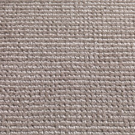 Tappeto Arani Lavender - Jacaranda Carpets