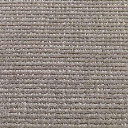 Tappeto Arani Zinc - Jacaranda Carpets