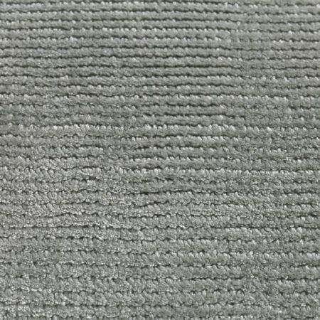Tappeto Arani Teal Blue - Jacaranda Carpets