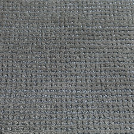 Arani Marlin Carpet - Jacaranda Carpets