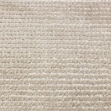 Tappeto Chatapur Platinum - Jacaranda Carpets