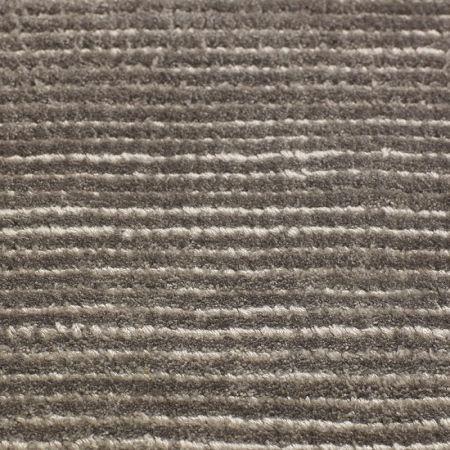Tappeto Chatapur Iron - Jacaranda Carpets
