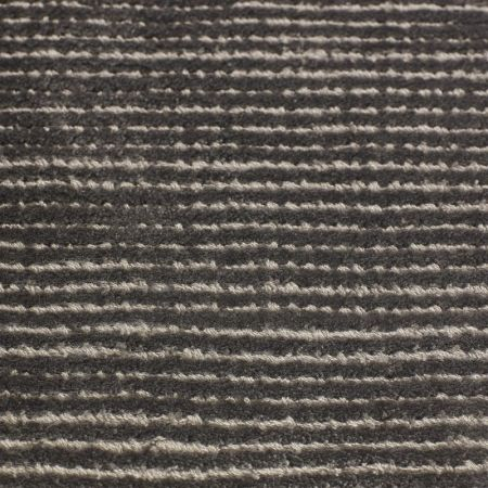 Tappeto Chatapur Night - Jacaranda Carpets