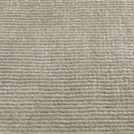 Tappeto Sikkim Sage - Jacaranda Carpets