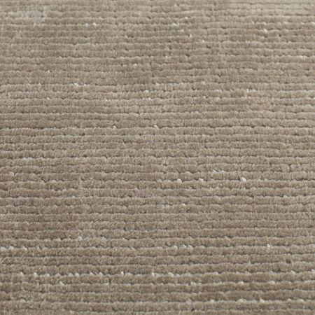 Sikkim Oatmeal Carpet - Jacaranda Carpets