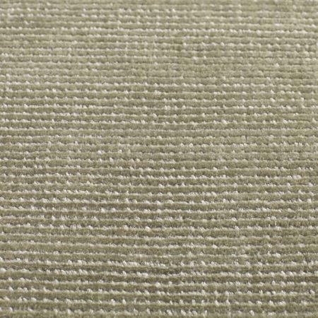 Tappeto Sikkim Opal - Jacaranda Carpets
